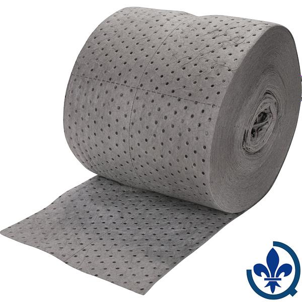 Rouleaux-d-absorbants-liés-Universel-SEH965