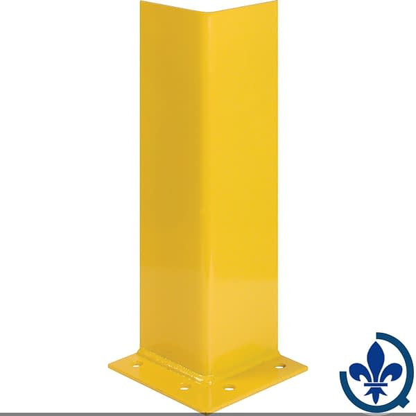 Protecteurs-pour-montants-RB925