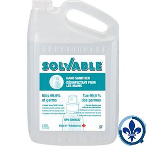 Liquide-désinfectant-pour-les-mains-Solvable-Quorum_sgu395