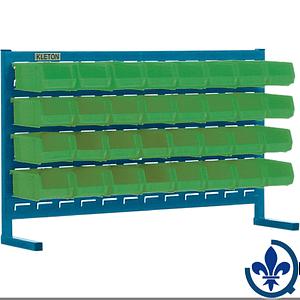 Combinaisons-de-supports-à-fentes-et-de-bacs-CF361