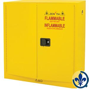 Armoire-pour-produits-inflammables-SDN646