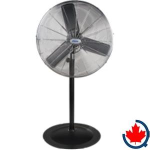 Ventilateurs-légers-d-usage-industriel-EA571