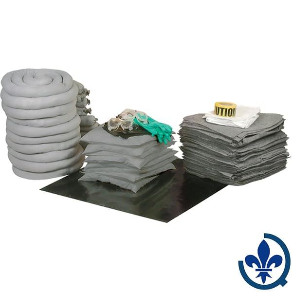 Trousses-de-rechange-97-gallons-Universel-SG967