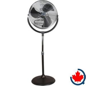 Ventilateur-sur-pied-de-20-à-grande-vitesse-EA289