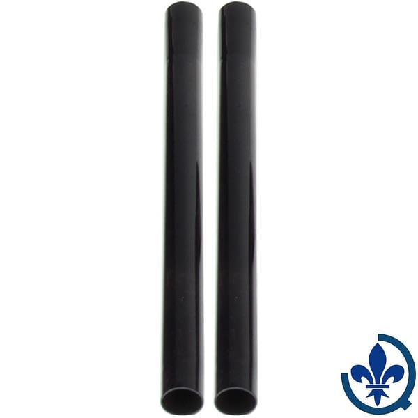 Aspirateurs-industriels-en-acier-inoxydable-pour-déchets-secs-humides-accessoires-pièces-de-rechange-JC534