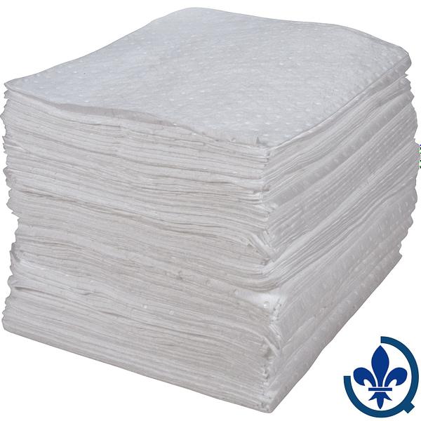 Feuilles-d-absorbants-liés-Huile-seulement-SEH970