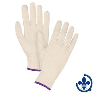 Gants-en-tricot-de-ficelle-poly-coton-SEE932
