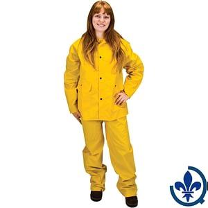 Vêtements-imperméables-RZ100-SAZ683
