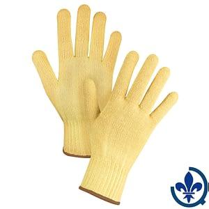 Gants-en-tricot-de-KevlarMD-SFP794
