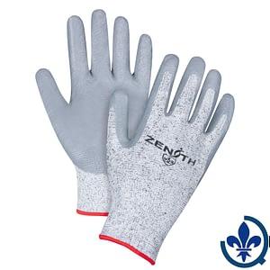 Gants-de-PEHP-enduits-de-nitrile-SEB090