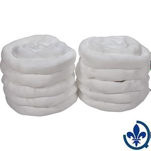 Remblais-tubulaires-absorbants-Huile-seulement-SEH955
