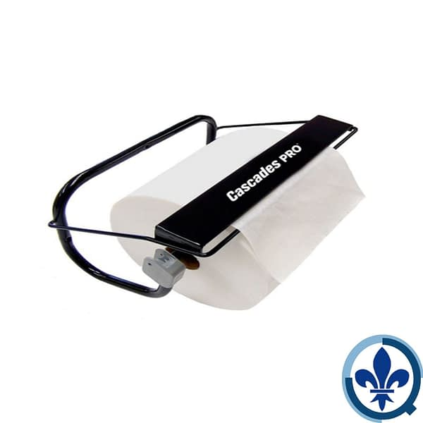 Distributrice-murale-à-rouleau-géant-pour-travaux-lourds-DW11_Quorum_Wipers_Dispenser_Product