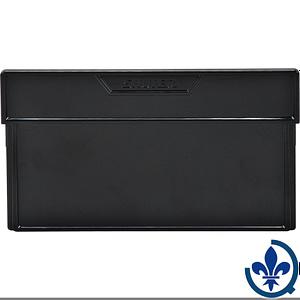 Casier-KPC-HD-pour-pièces-à-usage-intensif-Pièces-de-rechange-CF546