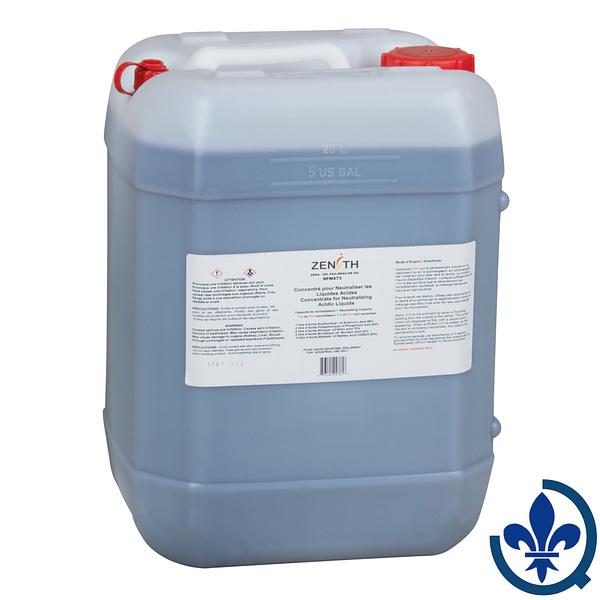 Neutralisants-acides-SFM473