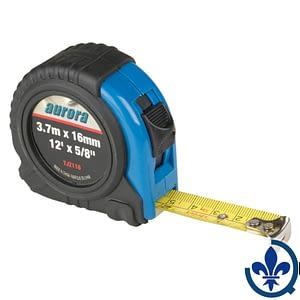 Rubans-à-mesurer-TJZ116