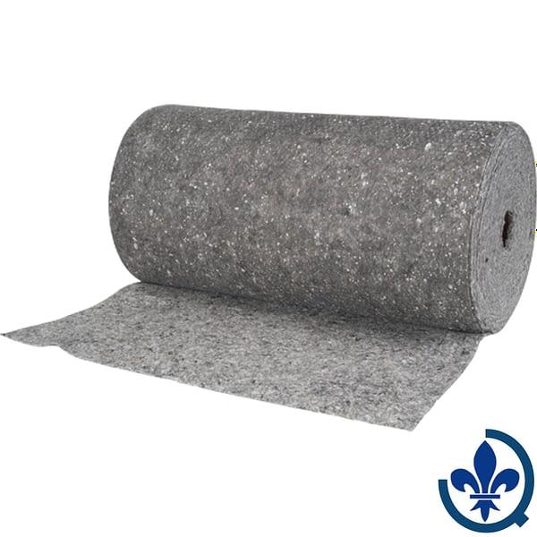 Absorbants-en-fibres-naturelles-Lié-SEI023
