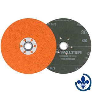 Disque-de-sablage-Coolcut-XXMC-15X523