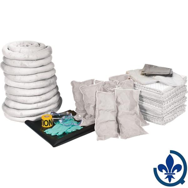 Trousses-de-rechange-pour-établi-95-gallons-Huile-seulement-SEJ827