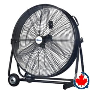Ventilateur-léger-mince-à-entraînement-direct-pour-usage-industriel-EA778