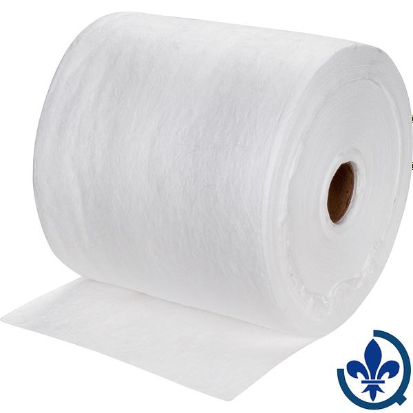 Rouleaux-d-absorbants-économiques-Huile-seulement-SEH950