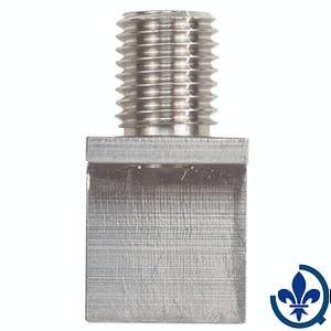 Adaptateur-de-brosse-SURFOXMC-205-54B150