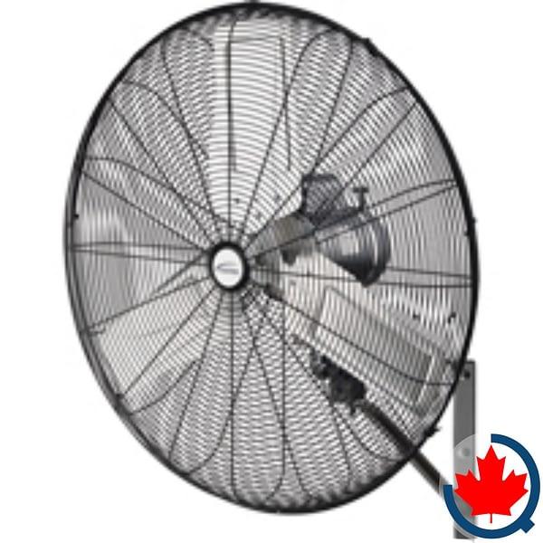Ventilateur-mural-oscillant-EA649