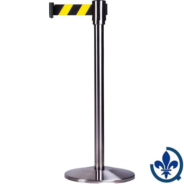 Barrières-sur-pieds-pour-le-contrôle-des-foules-SDN304