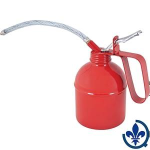 Burettes-à-huile-AC516