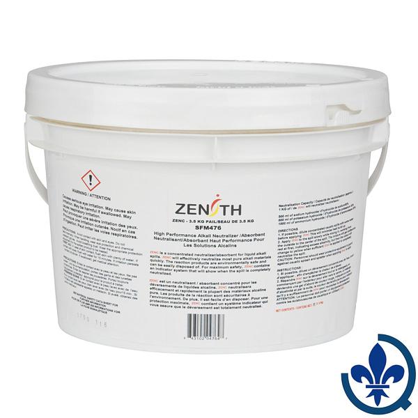 Neutralisants-caustiques-base-SFM476