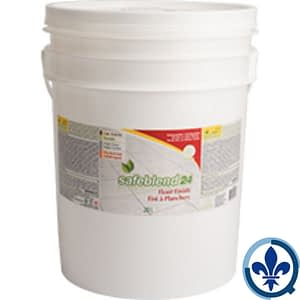 SAFEBLEND-24-FC24-PW1-Safeblend-24-copy