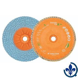 Disque-à-lamelles-vissable-Enduro-Flex-AluMC-06U504