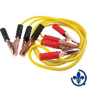 Câble-de-survoltage-XE494