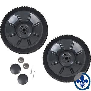 Aspirateurs-industriels-en-acier-inoxydable-pour-déchets-secs-humides-accessoires-pièces-de-rechange-JC547