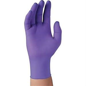 Gants-de-qualité-examen-Purple-Nitrile-de-9-5-Quorum_saq782