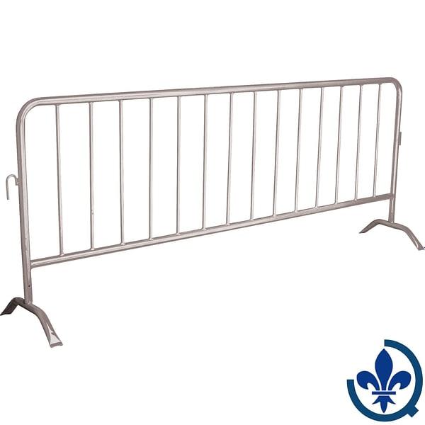 Barrières-portatives-assemblables-SEE395