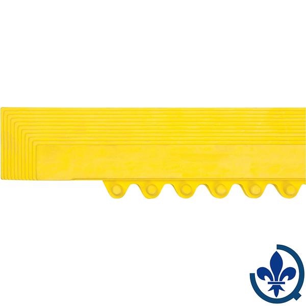 Rampe-de-bordure-pour-tapis-SDL869