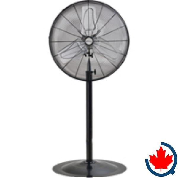 Ventilateur-non-oscillant-sur-pied-EA642