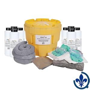 Trousses-de-déversement-pour-acide-de-piles-20-gallons-SEI264