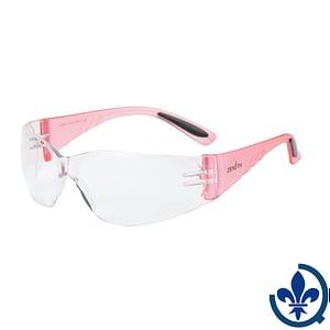 Lunettes-de-sécurité-Z2600-SGF150