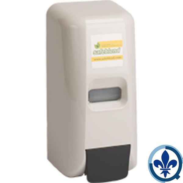 DISTRIBUTEURS-POUR-SAVONS-SAFEBLEND-dispenser-2-right-copy