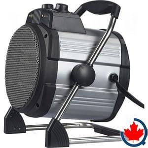 Radiateur-en-céramique-portable-EA650