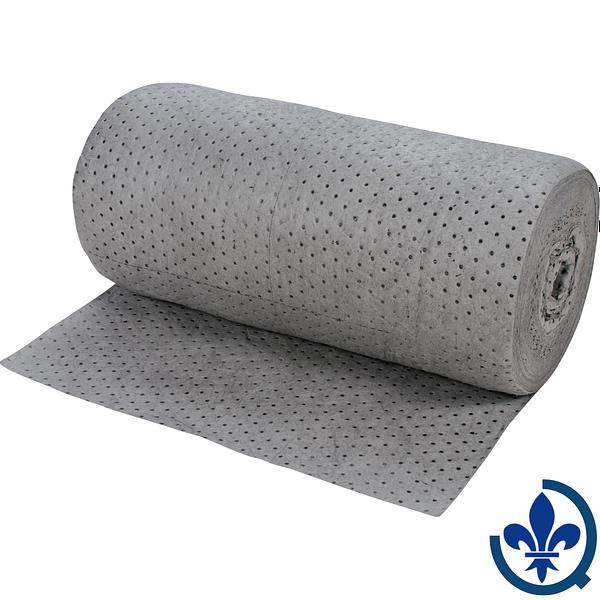 Rouleaux-d-absorbants-laminés-SMS-Universel-SEH994