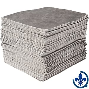 Absorbants-en-fibres-naturelles-LAMINÉ-SEI032