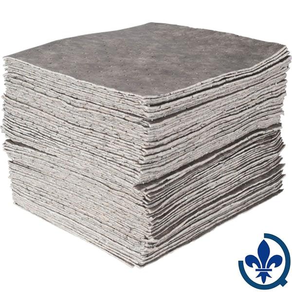 Absorbants-en-fibres-naturelles-LAMINÉ-SEI032