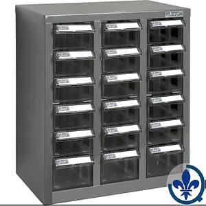 Casiers-pour-pièces-KPC-600-CF311