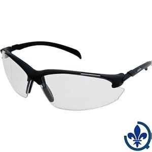 Lunettes-de-sécurité-Z1400-SEC954