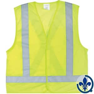 Vestes-de-sécurité-pour-la-circulation-conformes-à-CSA-SEB703