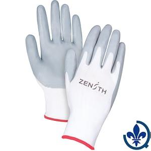 Gants-à-paume-enduite-de-mousse-de-nitrile-léger-SAM630