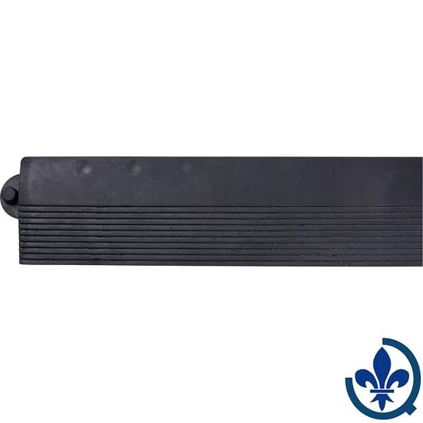 Rampe-de-bordure-pour-tapis-SDL868