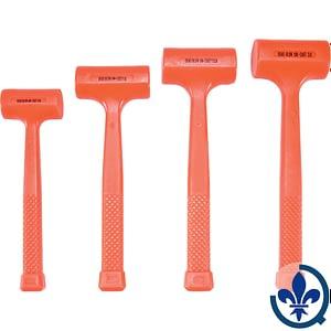 Jeu-de-marteaux-sans-rebond-4-mcx-TLV113